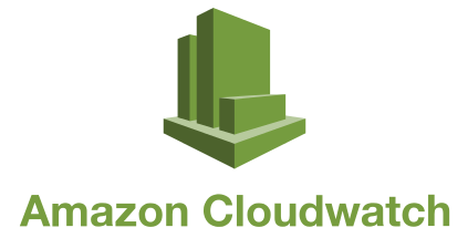 Monitoring and Amazon CloudWatch?