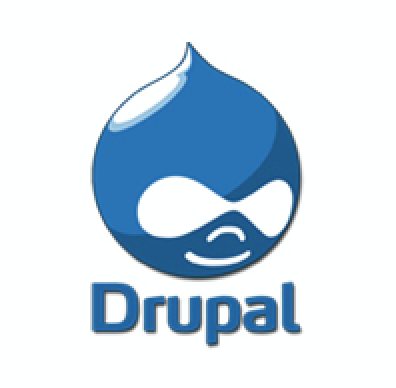 WHYWEBS MULTISTEP REGISTRATION A DRUPAL 7 MODULE