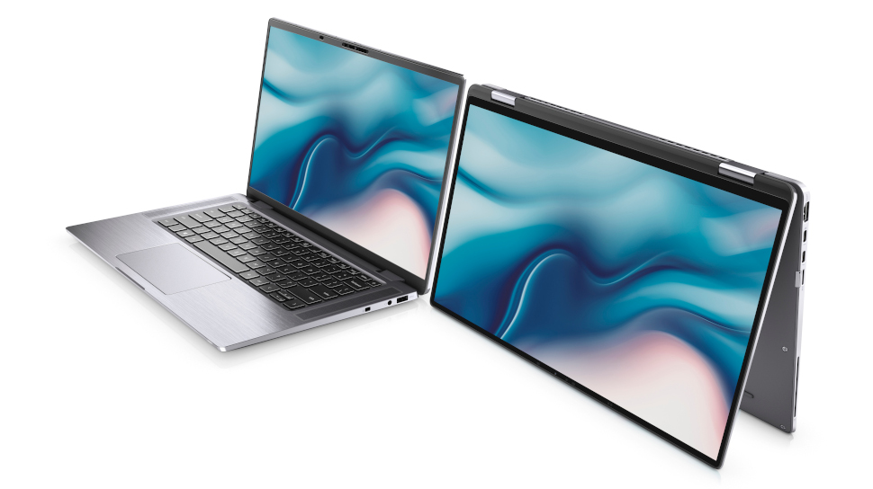 Dell Latitude 9510 laptop comes with 5G and built-in AI