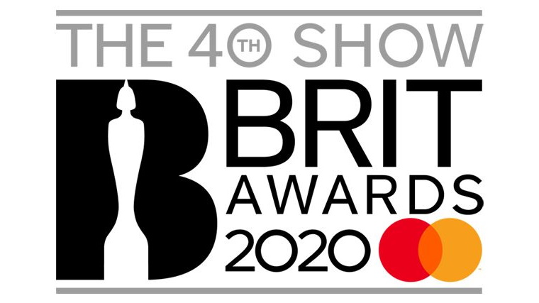How to watch 2020 Brit Awards: live stream online from the UK or abroad