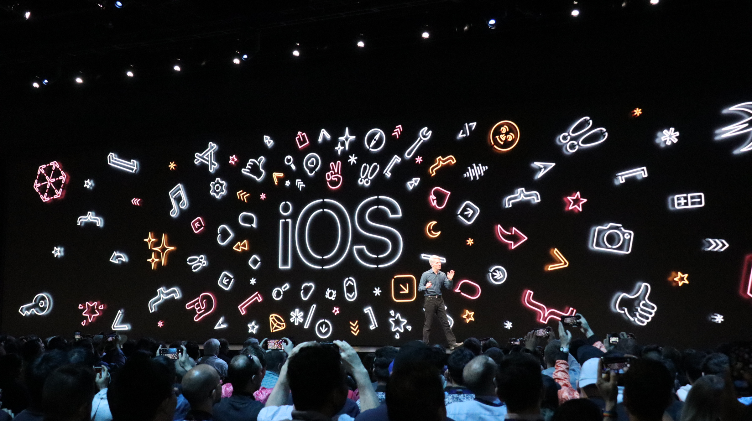 iOS 14 release date, features we want and rumors