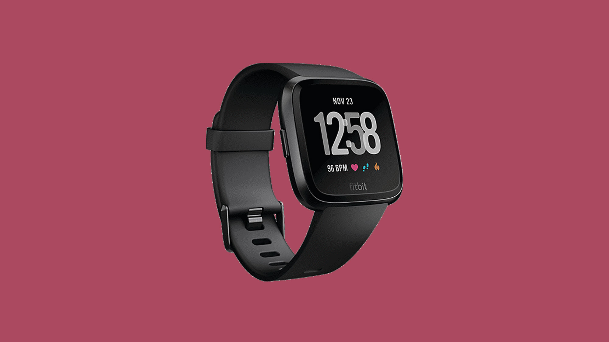 The best Fitbit Versa prices and sales in March 2020