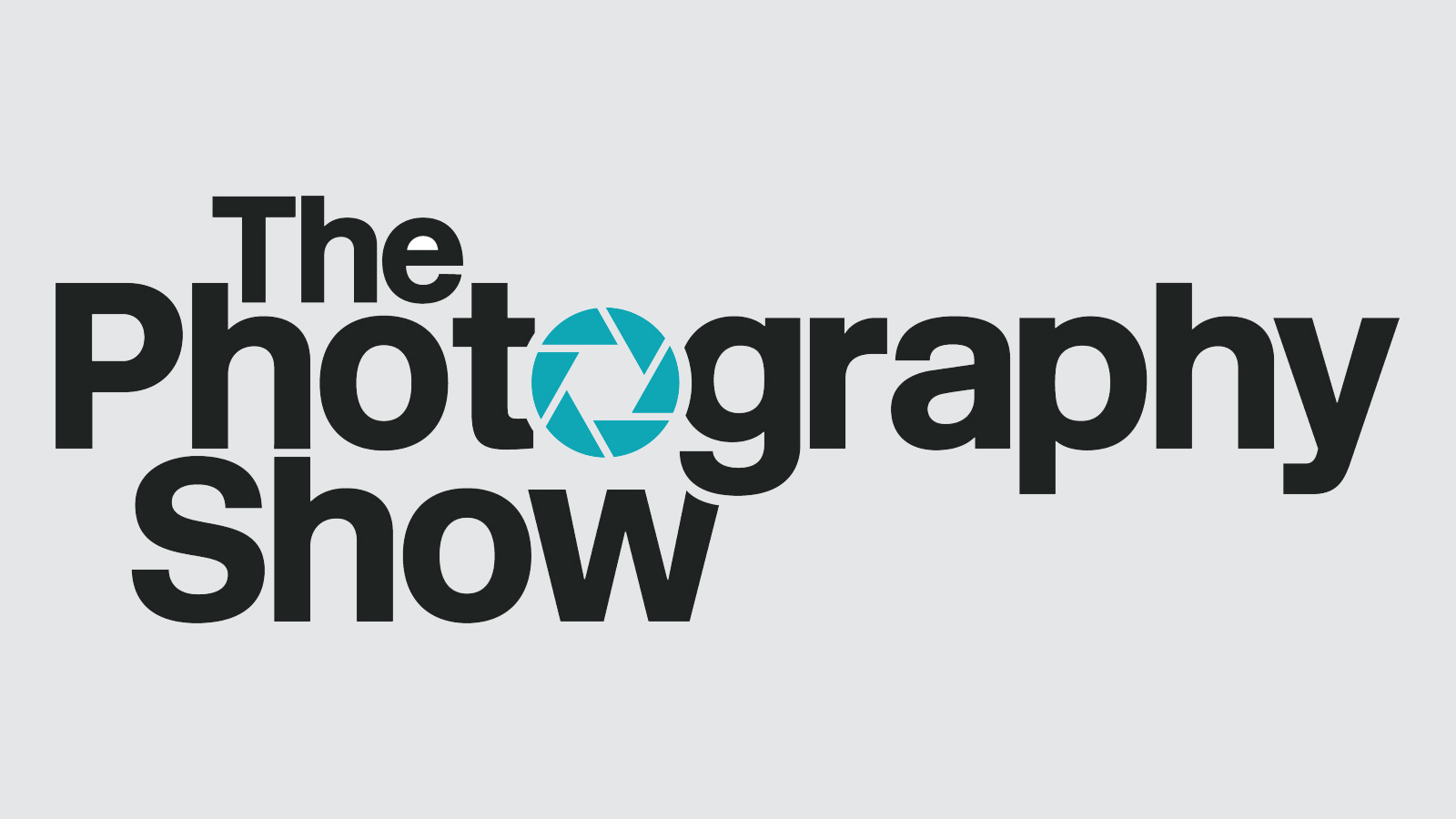 The Photography Show is postponed until September 2020 – here's what to do next